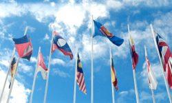 Atas Inisiatif RI, Menlu ASEAN Keluarkan Pernyataan Bersama Jaga Perdamaian