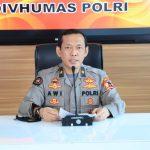 Wakil Ketua DPRD Tegal Gelar Konser Dangdut, Polri Endus Dugaan Pidana