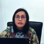 KSKK: Stabilitas Sistem Keuangan Triwulan 2 Tahun 2020 Normal Meski Perlu Waspada