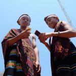 45 Ribu Km Fiber Optik, Layanan 4G LTE XL Axiata Jangkau Lebih 450 Kabupaten/Kota