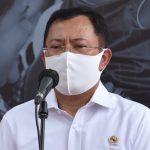 Menkes: Arahan Presiden, Penurunan Angka Stunting Tetap Jadi Prioritas