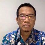 Kalimantan Timur Terbanyak Kedua Kasus Corona di Kalimantan