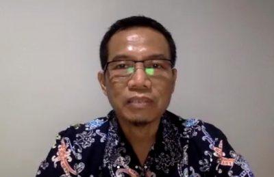 Lagi, Pasien Corona Meninggal di Samarinda Tidak Dimakamkan Sesuai Protokol