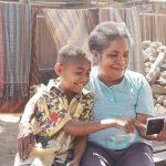 Maknai Hari Kemerdekaan ke-75 RI, Telkomsel Mantapkan Diri Terus Bergerak Maju