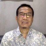 UPDATE COVID-19 di Kaltim: Semakin Kokoh Terbanyak Kedua di Kalimantan