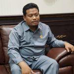 DPRD Nunukan Desak Pemkab Lunasi Sisa Utang Rp 77 Miliar di 2021