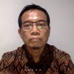 Kaltim Bisa Tembus 10 Besar Kasus Corona di Indonesia