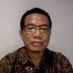 Tambah 2 di Samarinda, Positif Corona Meninggal jadi 135 Orang