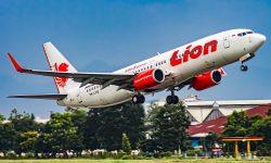 Lion Air Rute Jakarta – Pontianak Dialihkan ke Batam, Ini Sebabnya