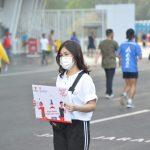 Kasus Corona di Kaltim Tembus 17 Ribu, Penambahan Terbanyak di Kukar