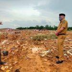 Dorong Pengelolaan Sampah dari Tingkat RT
