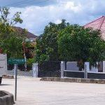 DPRD Minta Jalan Diponegoro Diberi Rambu Batas Kecepatan