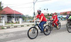 Sport Scienceuntuk Meningkatkan Olahraga Indonesia