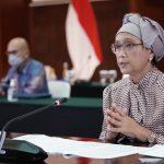 Dua Bulan Terakhir Indonesia Menerima Hampir 400 Etnis Rohingya