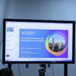 Infrastruktur Digital Penting Dalam Transformasi Ekonomi Indonesia