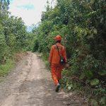 Hilang Sepekan, Pencarian Nenek di Samarinda Dihentikan