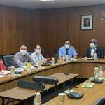 KBRI Tokyo Paparkan Komitmen Indonesia untuk Wujudkan Kelapa Sawit Indonesia yang Berkelanjutan