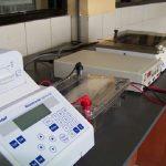 Komisi I DPRD Berau Pertanyakan Rencana Pembelian Alat PCR