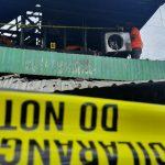 Kisah Tragis di Samarinda, Zidan Tewas Mengenaskan Usai Api Hanguskan Rumahnya
