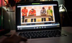 Telkomsel Kolaborasi Kemenag, Perkuat Dukungan Madrasah Digital Belajar Jarak Jauh