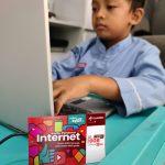 Cek! Telkomsel Distribusikan Kuota Data Buat Belajar di Rumah Mulai 22 September