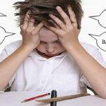 Pembelajaran Daring Mulai Membuat Orangtua Waswas