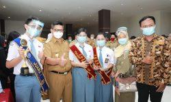 Rembuk Pendidikan dan Kebudayaan Kalimantan Utara