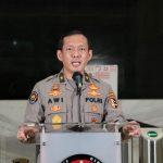 8 Pimpinan KAMI Ditangkap Karena Sebarkan Info Menyesatkan dan Menghasut