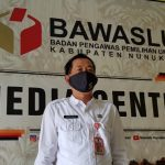 Sekda: Bupati Nunukan Cuti 2 Bulan, Terhitung Mulai 26 September