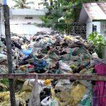 Penyelundup Pakaian Bekas dari Malaysia Divonis 1 Tahun dan Denda Rp 800 Juta