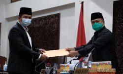 PKS Harapkan Dana Stimulus Ekonomi Benar-benar Diterima Pelaku UMKM