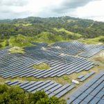 Menteri ESDM Paparkan Tantangan Pengembangan Energi Baru Terbarukan