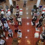 KBRI Phnom Penh Luncurkan Sarana Promosi Produk Bagi Pengusaha Indonesia – Kamboja