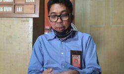 KPUD Nunukan Terima 3 Akun Resmi Paslon Amanah untuk Kampanye Medsos