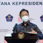 Satgas PEN Optimistis Target Penyerapan Anggaran Rp400 Triliun Tercapai