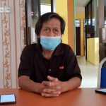Udin Hasan: Saya 25 Tahun sebagai Tenaga Kerja Ilegal di Malaysia