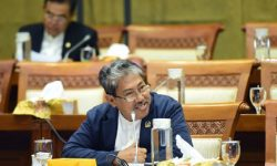 Mulyanto: Rakyat Masih Butuh BBM Murah