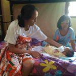 Alma: Rumah Tahanan bagi PMI di Tawau Sangat Tidak Wajar
