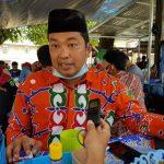 Akun WhatsApp Dibajak Orang untuk Kampanye, Pejabat Pemkab Nunukan Lapor ke Bawaslu
