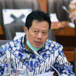 Menteri BUMN Harus Bersihkan Dugaan Proyek Fiktif Waskita