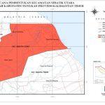 Batas Negara Berubah Picu Keributan Antar Dua Warga Negara di Sebatik Utara