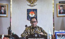PPKM Mikro Diperluas Hingga ke Kalimantan Timur, Berlaku 9-22 Maret 2021