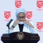 Kepala BPOM: Indonesia Miliki Dua Opsi Pengembangan Vaksin Covid-19