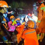 Balita Meninggal Saat Kebakaran di Samarinda, Ini Penjelasan Polisi