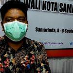 KPU Samarinda Ingatkan Ini Kepada Ketiga Paslon dan Timnya