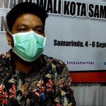 KPU Bakal Kemas Lebih Menarik Debat Calon Wawali Samarinda 10 November