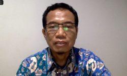 Ada Lagi di Samarinda, Jenazah Kasus Covid-19 Tidak Dimakamkan Sesuai Protokol