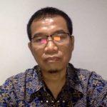 Diabetes Melitus Paling Mematikan Pasien Covid-19 di Kalimantan Timur