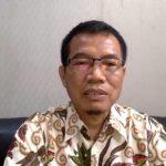 6.112 Orang di Kalimantan Timur Sembuh dari Covid-19