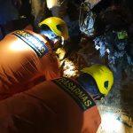 Longsor di Tarakan, 11 Orang Ditemukan Meninggal